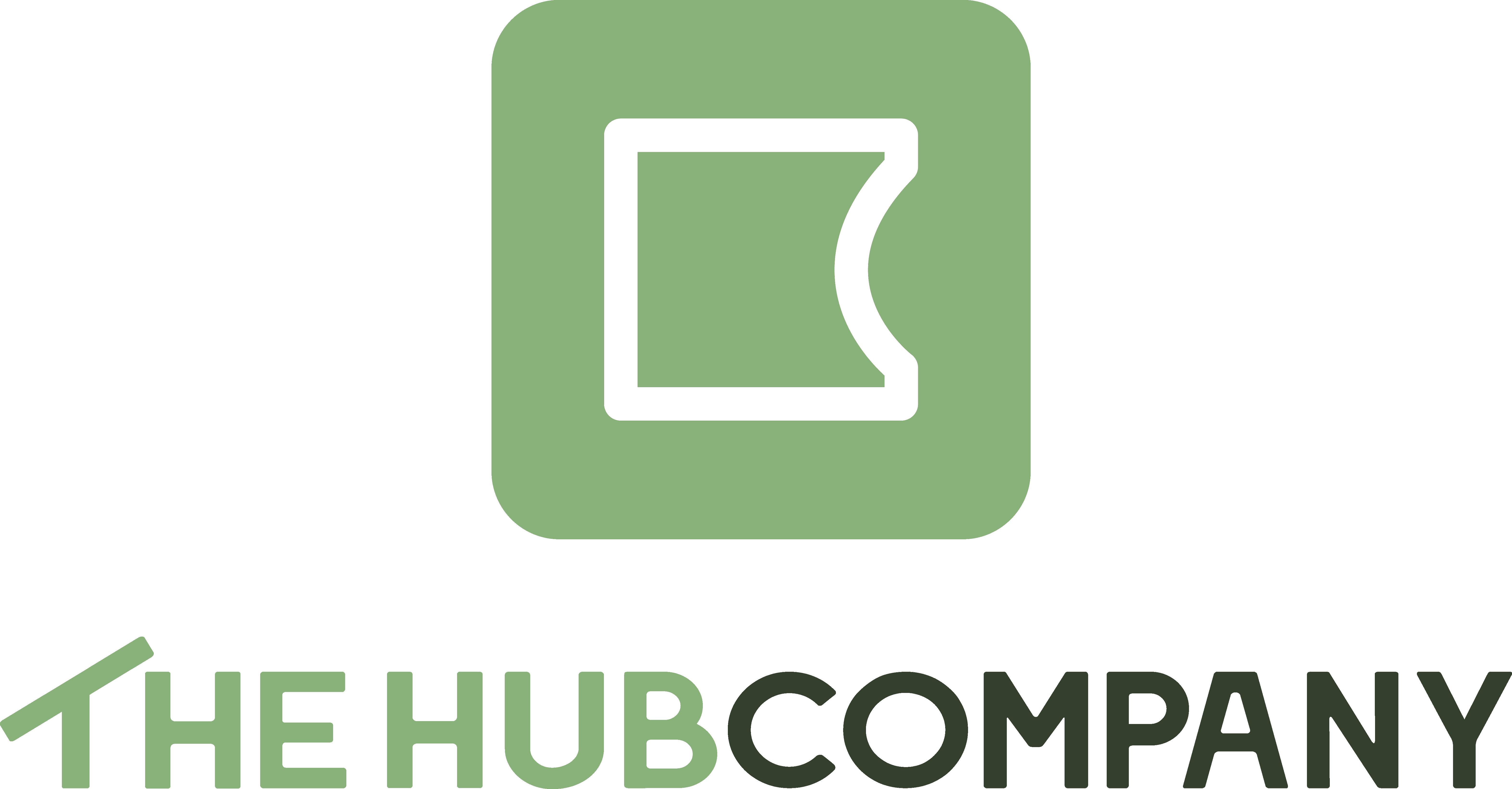 The Hub Company